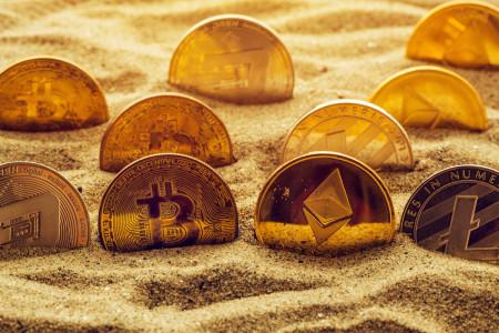 Waspada Kripto! Awam Wajib Tahu Risiko Transaksi Bitcoin Cs