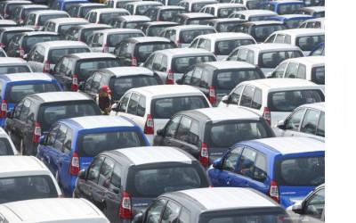 Mobil Bebas Pajak PPnBM Maret, Termasuk Avanza & Ertiga Nggak Ya?