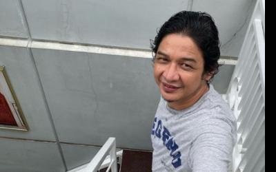 Pasha Ungu Tak Lagi Wakil Wali Kota Palu, Nih Ruang Kerja Terkini