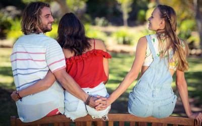 Survei Alasan Pasangan Ungkapkan Selingkuh, Nomor 4 Fatal Banget