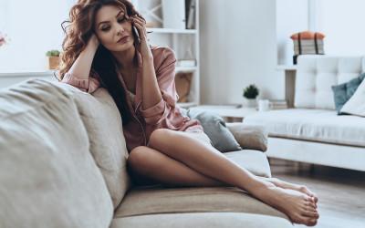 Survei: 4 Sebab Pria Maafkan Istri Selingkuh, Kaget Baca Nomor 2