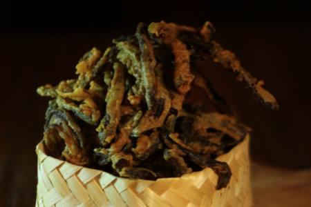 10 Makanan Khas Sleman Bisa Obati Rasa Kangen Tanpa Harus Mudik