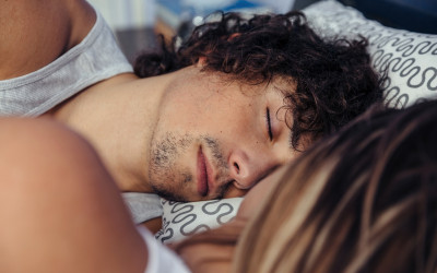 Bahaya! 4 Sebab Sering Mimpi Pasangan Selingkuh, Nomor 3 Fatal