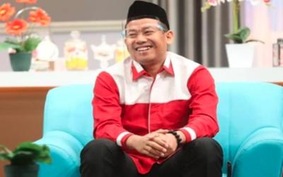 Dipanggil Jokowi, Disebut Pengamat, Witjaksono Menteri Investasi?