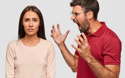 4 Penyebab Hubungan Bisa Kandas, Awas Bisa Ditikung Pelakor!