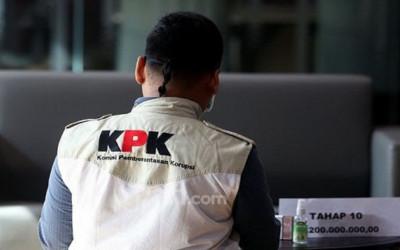 Nyanyian Maut Benny K Harman Soal Pemecatan Novel, Seret Jokowi