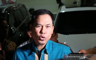 Pernyataan Refly Harun Mencengangkan, Munarman pun Dibela..