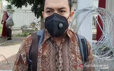 Angin Segar Rizieq, Aziz Yanuar Siapkan Strategi Mautnya