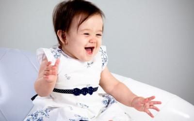 Kumpulan 10 Nama Bayi Perempuan Bermakna Cerdas