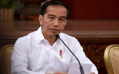 Diam-Diam Jokowi Mau Lakukan Ini Soal KLB Demokrat, Mencengangkan