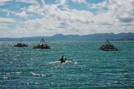 Ada Jaringan Interpol di Laut Indonesia, Ini Fungsi Utamanya