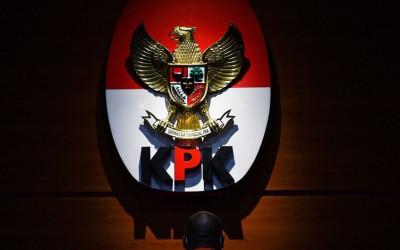 Bambang Widjojanto Geram, KPK dikuliti Habis-habisan