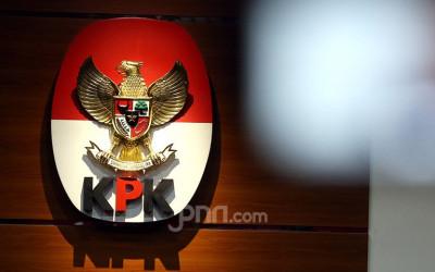 Pernyataan Refly Harun Bikin KPK Terpojok, Skakmat!