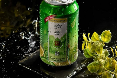 Minum Adem Sari Chingku Khasiatnya Mencengangkan, Luar Biasa!