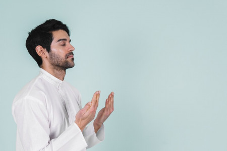4 Amalan Sunah di Bulan Syawal, Pahalanya Sungguh Dahsyat!