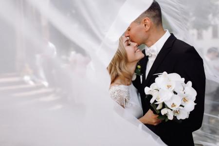Jangan Buru-buru Menikah, 4 Tanda ini Menunjukkan Kamu Belum Siap