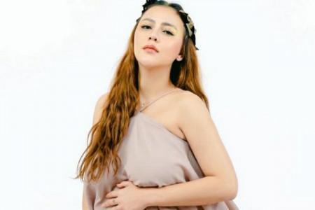 Keluarga Model Cantik Buka Suara, Bintang Persija ini Bisa Waswas