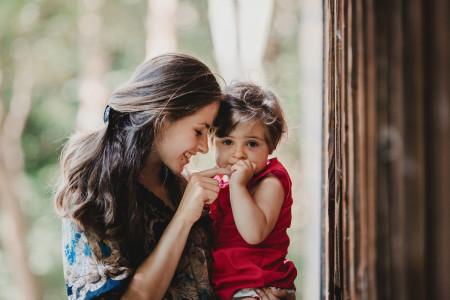 Pernikahan di Ujung Tanduk, 3 Hal ini Harus Dilakukan Demi Anak
