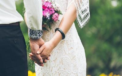 4 Kriteria Pria Dewasa yang Layak Dijadikan Suami, 2 & 3 Wajib!