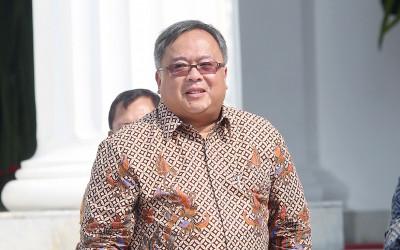 Bambang Brodjonegoro Out, Pakar Top Beber Fakta Penting Ini