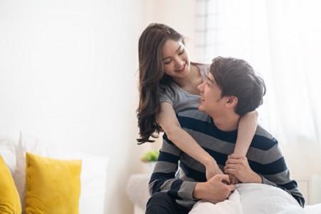 4 Obat Herbal Bikin Istri Makin Lengket Sama Suami, Dijamin Joss!