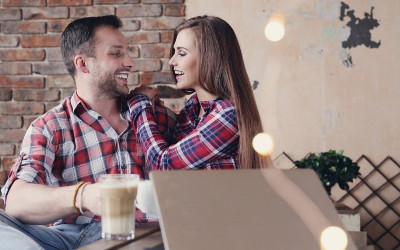 Soal Urusan Asmara, 4 Pasangan Zodiak Ini Disebut Couple Goals