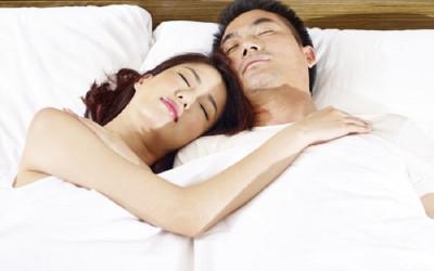Gahar Dalam Urusan Ranjang, 3 Zodiak Idaman Para Suami