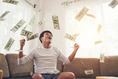 Uang Kaget Sebelum Lebaran, 3 Zodiak Ini Bersiaplah