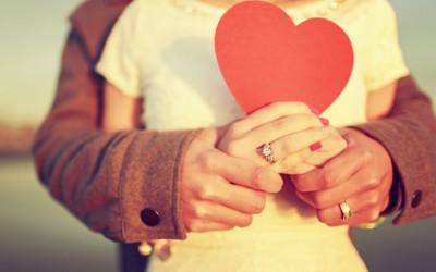 Cinta 3 Shio Bawa Berkah, Jaga Hati dan Jangan Menyakiti!