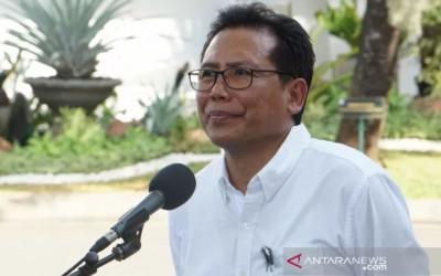 Istana Keluarkan Titah, Soal Reshuffle Katanya...