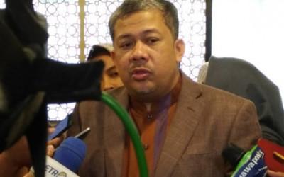 Fahri Hamzah Menohok Istana, Ada yang Bisa Dipenjara