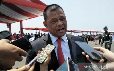 Sinyal Gatot Nurmantyo Cs Bikin Jantungan, Pengamat Top Bilang...