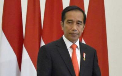 Kalau Jokowi Firaun, Abdullah Hehamahua Apa?