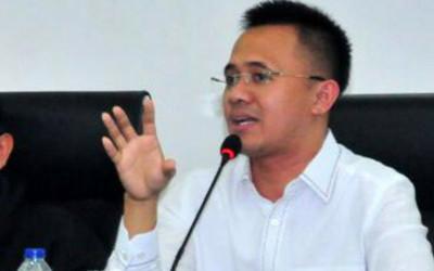 Tabir Menteri Investasi Dibongkar Politisi PDIP, Ciri-cirinya...