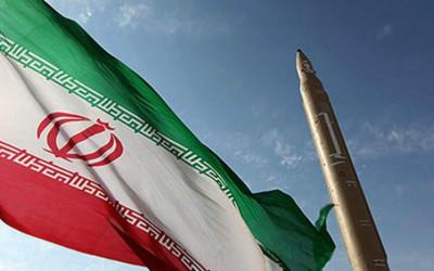 Nuklir Iran Diserang, Balasan Neraka Bakal Ada