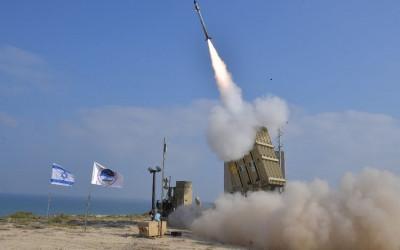 Israel Galak Soal Nuklir, tapi Silo Senjata Mautnya Bikin Gemetar