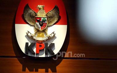 KPK Tamat, Pakar Hukum Top Beber Fakta Pihak yang Melumpuhkan
