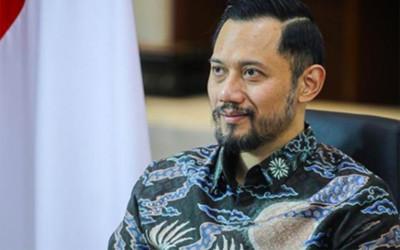 Kalau AHY Masuk Kabinet Jokowi, Demokrat Versi KLB Bisa Terkubur!