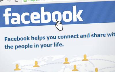 Ramaikan Imlek 2021, Facebook Hadirkan Beragam Fitur Menarik!