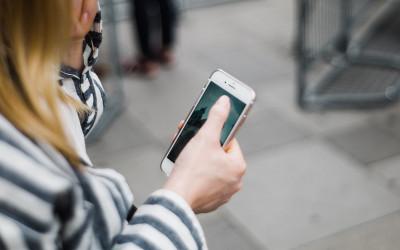 Mau Cari HP Hilang dengan Find My Mobile Samsung, Begini Caranya