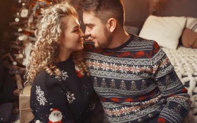 Bikin Iri, 3 Zodiak Ini Makin Mesra Sama Pasangan di Akhir 2020