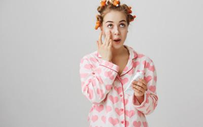 Para Remaja Jangan Pakai 4 Skincare Ini, Bisa Merusak Kulit!