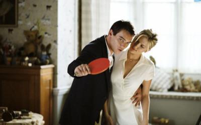 5 Film Barat tentang Perselingkuhan, Nontonnya Bikin Geregetan!