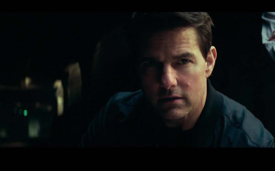 Harap Sabar, Perilisan Mission: Impossible 7 Mundur Sampai 2022