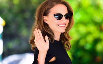 Film Terbaru Si Cantik Natalie Portman, Tunggu Tanggal Tayangnya!