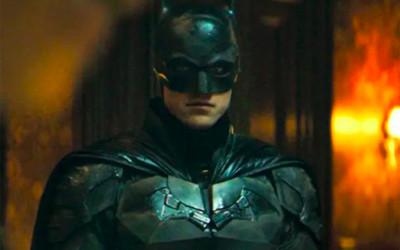 Deretan Karakter Penting yang Bakal Muncul di Film The Batman