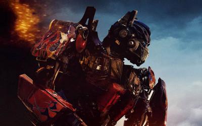 Kabar Gembira, Film Transformers Terbaru Sudah Mulai Digarap!