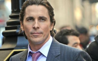 Perankan Gorr di Film Thor 4, Christian Bale Rela Tampil Plontos!