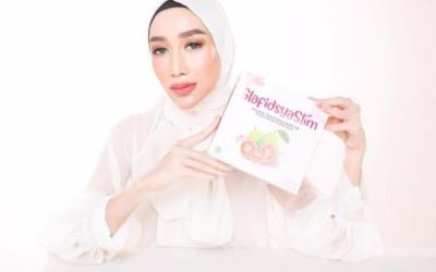 Tips Diet Cepat & Ampuh Ala Dokter Reza Gladys, Boleh Dicoba Nih!