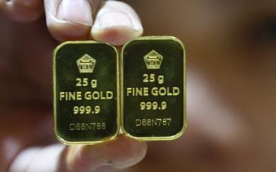Konglomerat Budi Said Gugat Antam 1,1 Ton Emas, Ini 4 Faktanya!